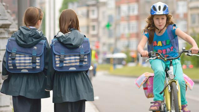 In welchem Jahr wird der Bildungsplan in den baden-württembergischen Schulen eingeführt - 2015 oder 2016?