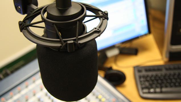 Der Radiosender Bayern 2 steht wegen einer Sendung der Reihe radioThema in der Kritik