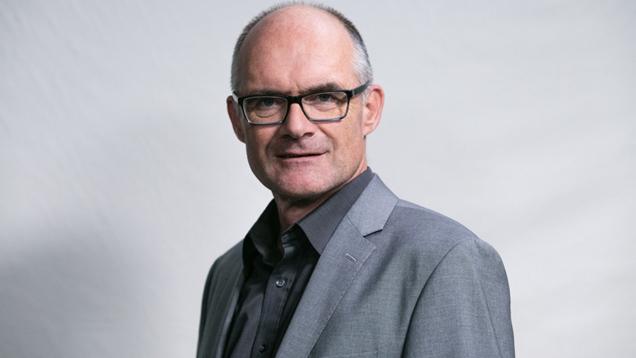 Johannes Gerloff lebt in Jerusalem und ist Autor mehrerer Bücher, die dabei helfen sollen, Israel und den Nahen Osten besser zu verstehen