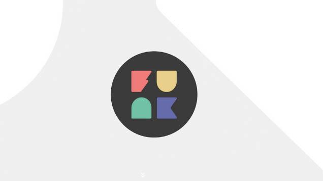 """""""funk"""" heißt das neue junge Angebot von ARD und ZDF"""