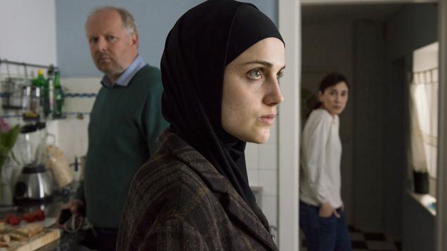 Was denkt eine junge Frau, die in die Ideen des Islamischen Staats vernarrt ist? Die 17-jährige Julia mit den Kommissaren Klaus Borowski und Sarah Brandt