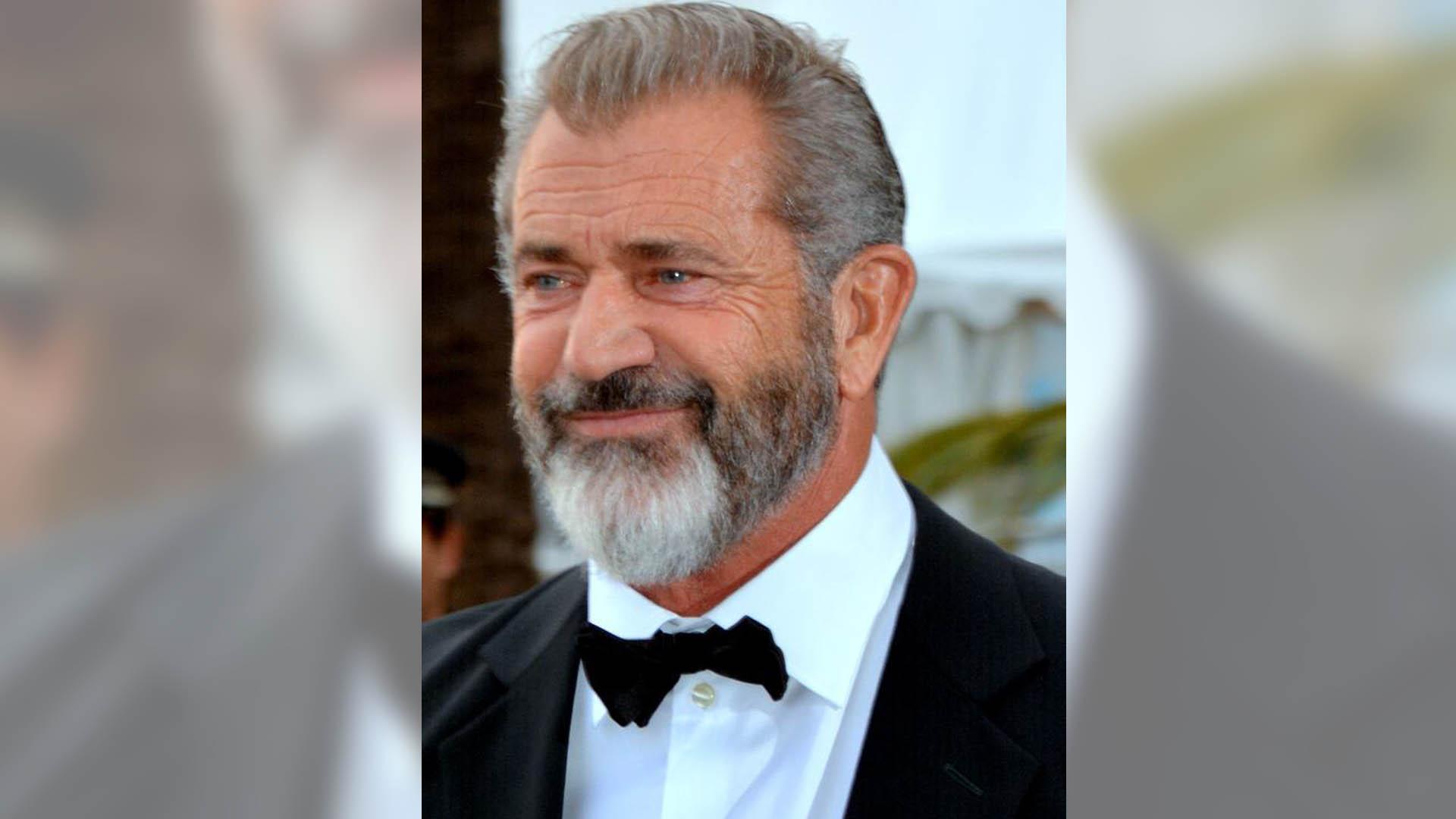 Der amerikanisch-australische Regisseur Mel Gibson ist bekannt für seinen streng katholischen Glauben