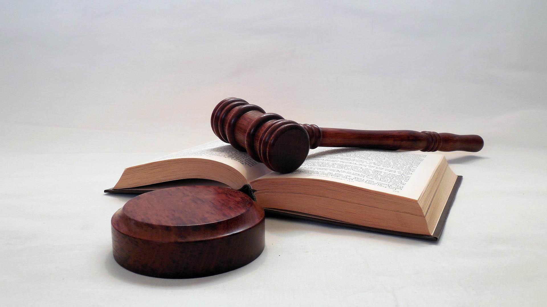 """Sollten Richter muslimischen Straftätern ein """"Kultur-Rabatt"""" gewähren?"""