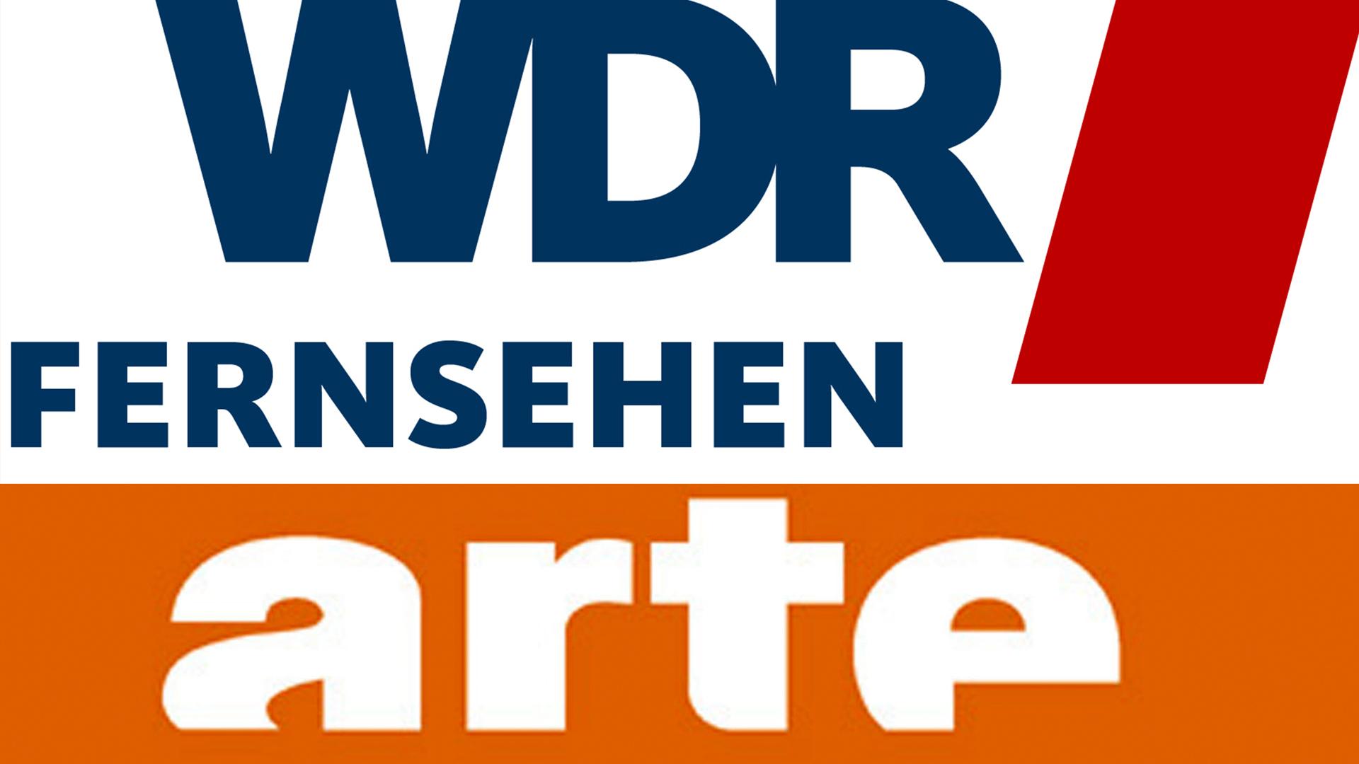 Arte und WDR wollen nicht dagegen vorgehen, dass Bild.de ihren Film über Antisemitismus öffentlich machte. Ob sie ihn selbst auch zeigen werden, ist nach wie vor offen.