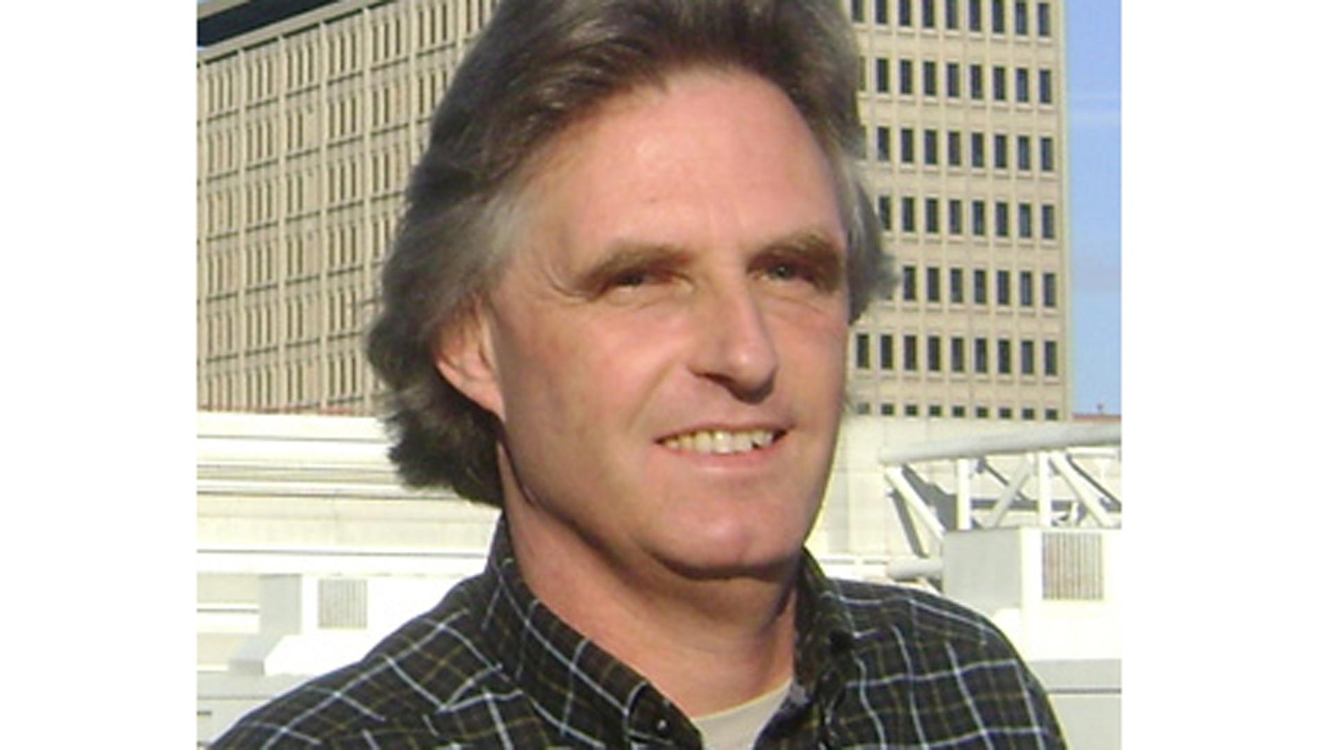 Evolutionsbiologe Ulrich Kutschera (Archivbild)