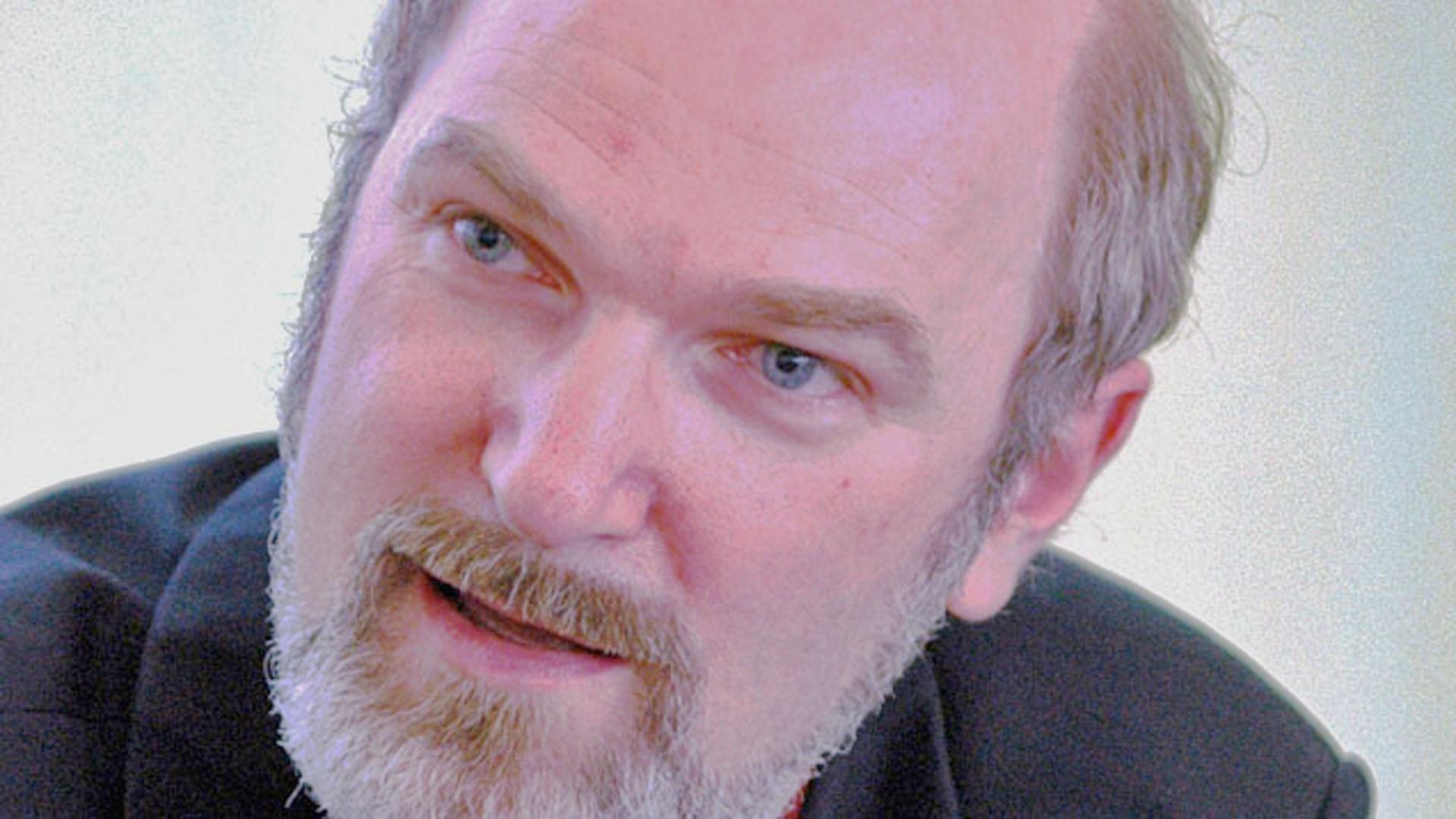 Thomas Schirrmacher ist Autor zahlreicher Bücher. Er setzt sich für die Ökumene ein und traf mehrmals Papst Franziskus.