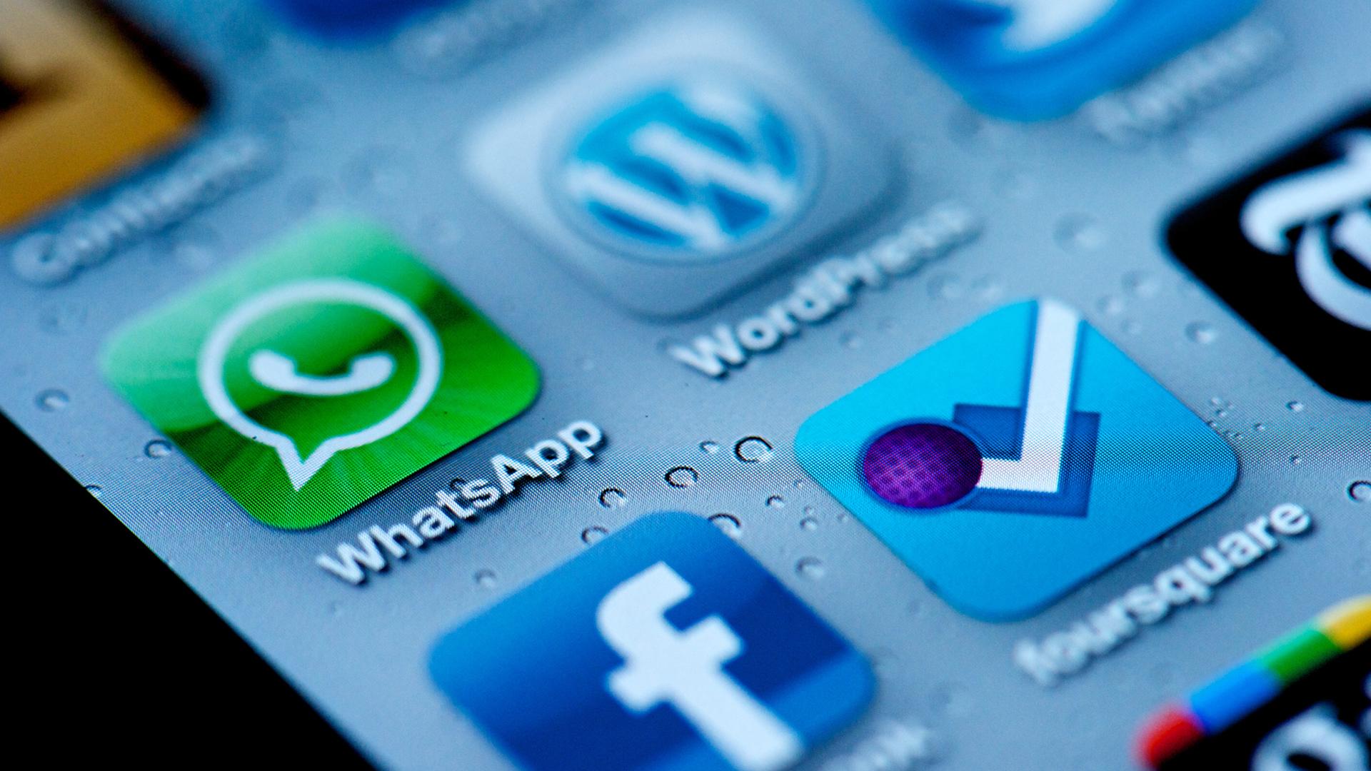 Konfirmanden sollen eine eigene App erhalten: Im Auftrag der EKD hat der Theologe Thomas Ebinger diese entwickelt