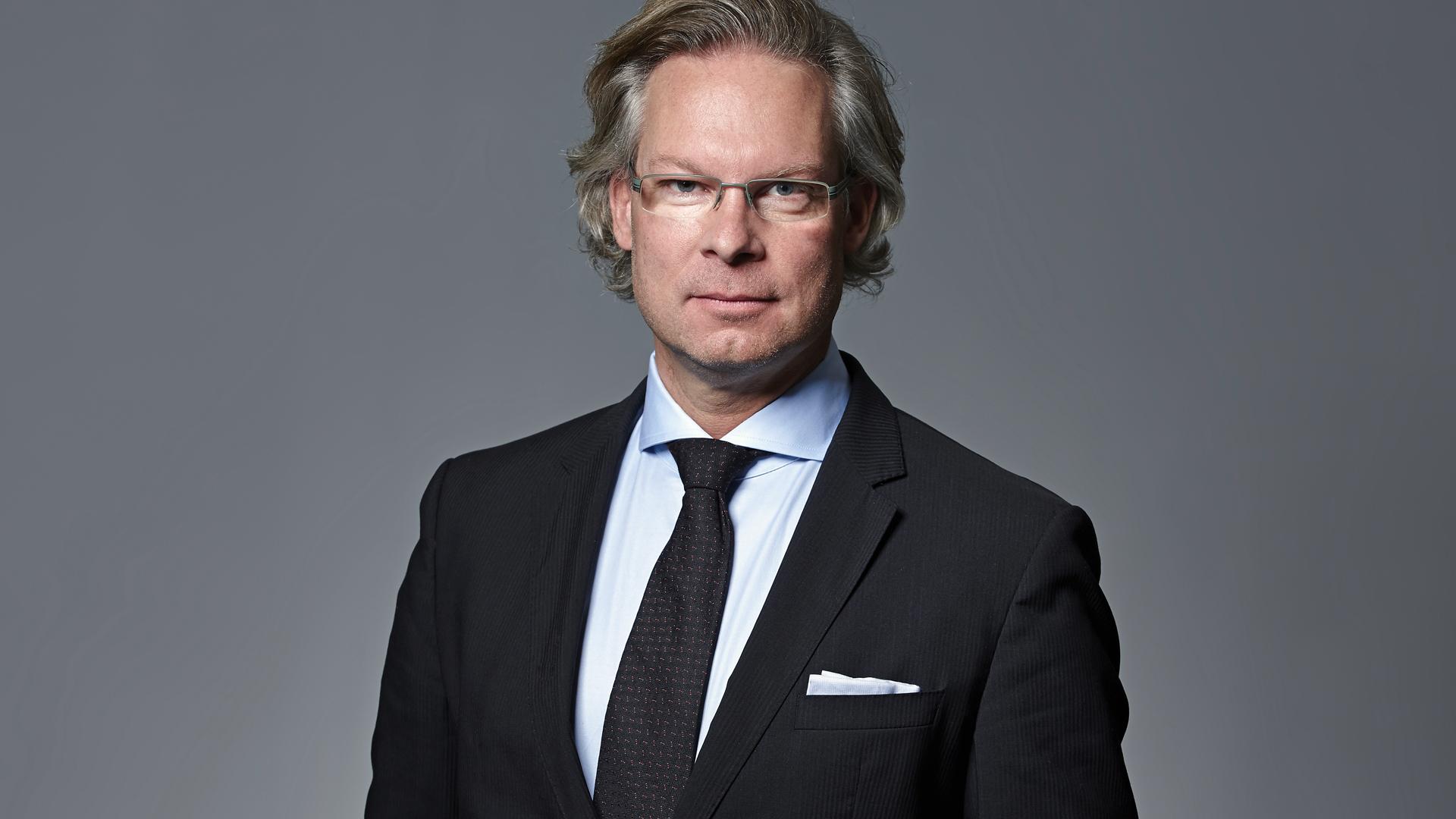 Daniel Kötz ist Fachanwalt für Urheber- und Medienrecht sowie Fachanwalt für gewerblichen Rechtsschutz