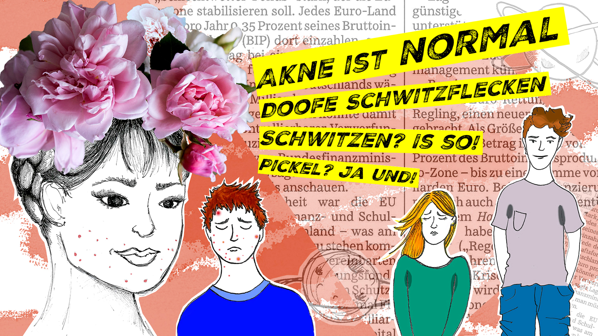 """Der Sender Kika bietet in Zusammenarbeit mit dem Diakonischen Werk die Sendung """"Kummerkasten"""