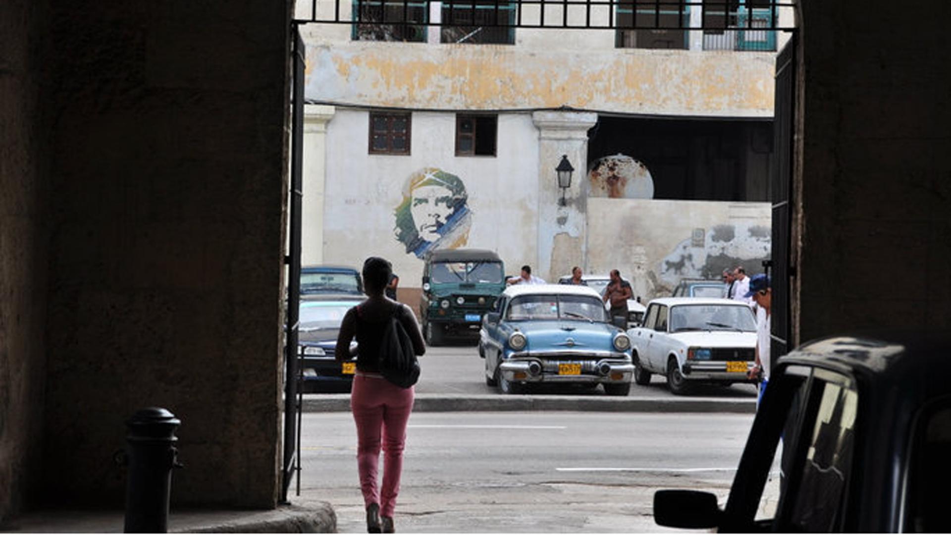 In Kuba werden Kirchen und soziale Einrichtungen überwacht, erklärte Erzbischof Ludwig Schick am Montag