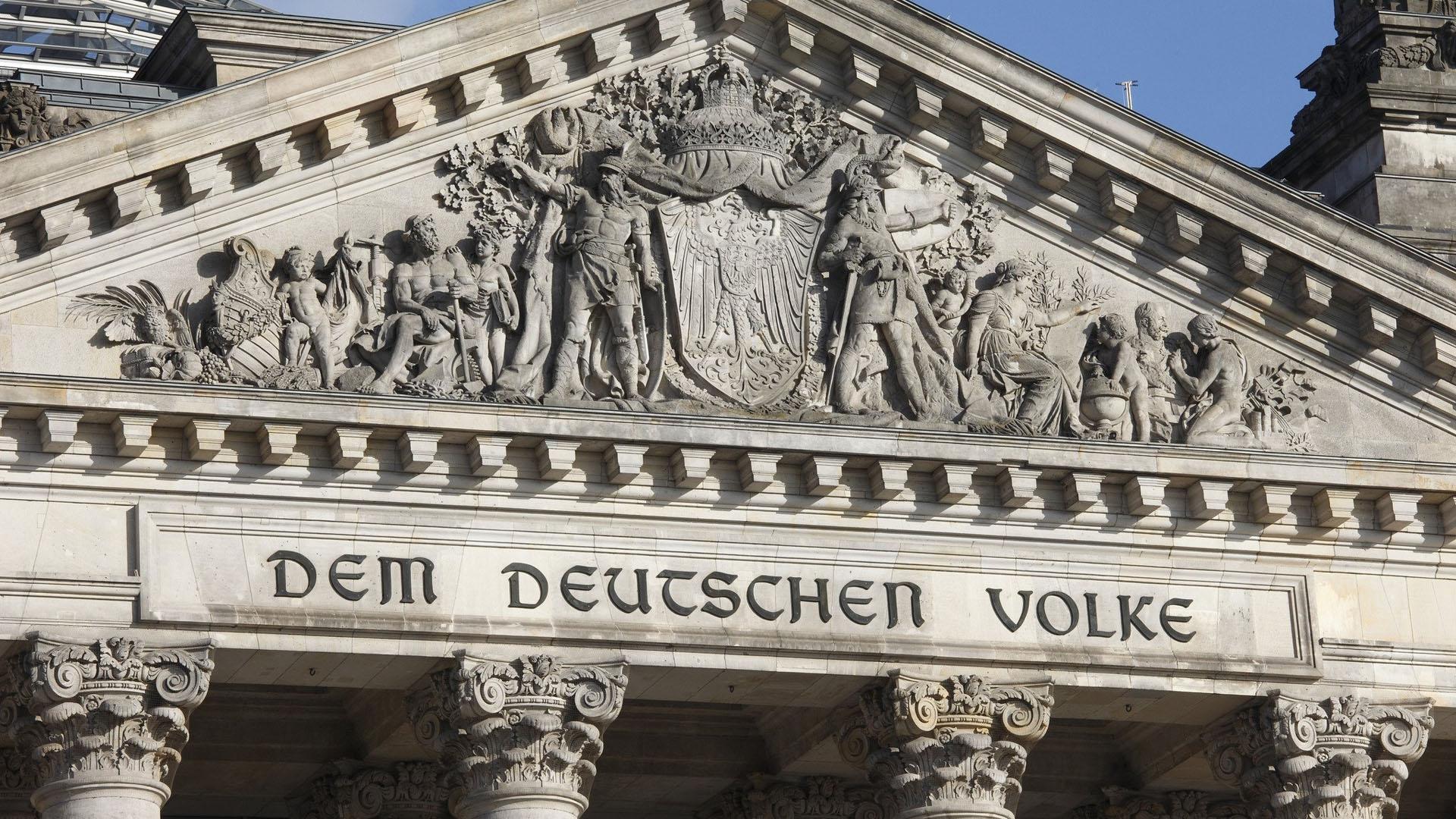 Welchen Einfluss Evangelikale auf die deutsche Politik haben, kann der Beitrag des SWR nicht beantworten