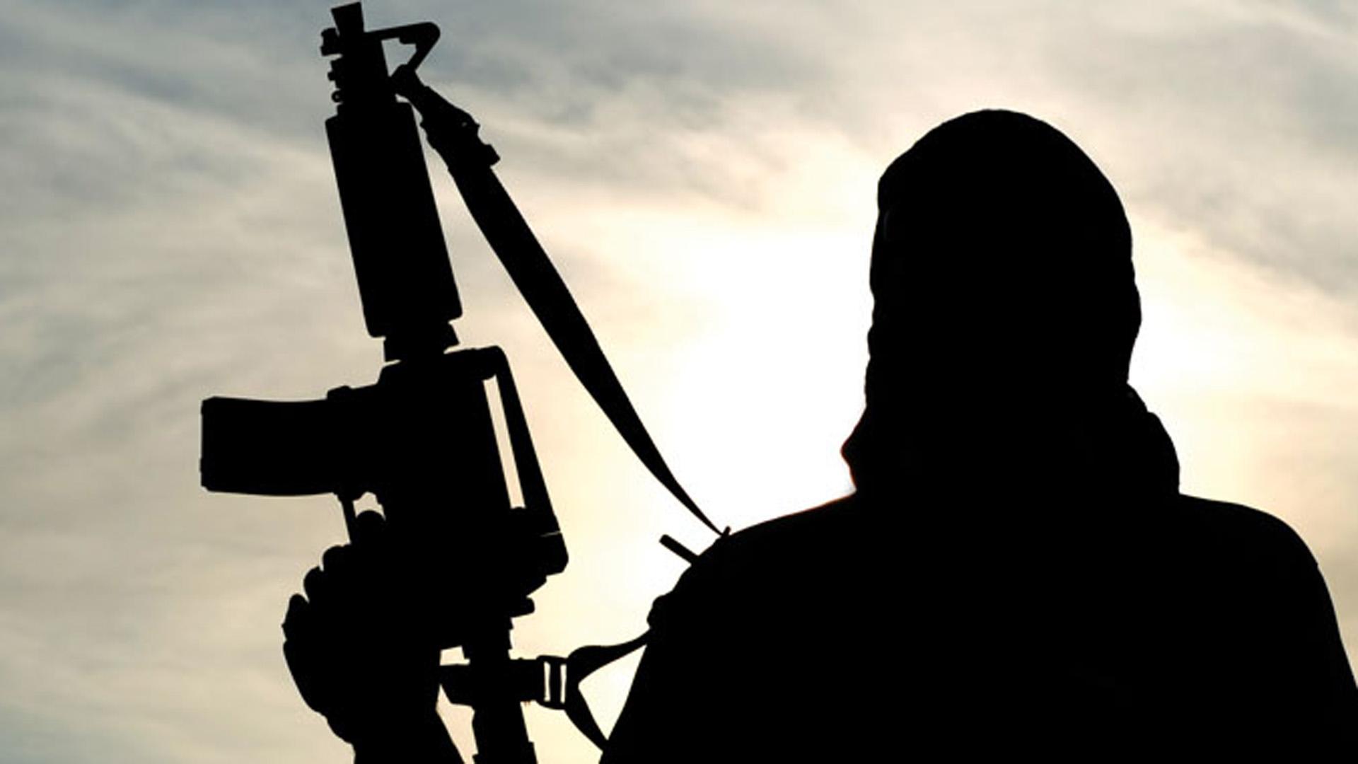 Nach Überzeugung der Regierung Sri Lankas haben radikale Islamisten (Symbolbild) die Selbstmordattentate begangen