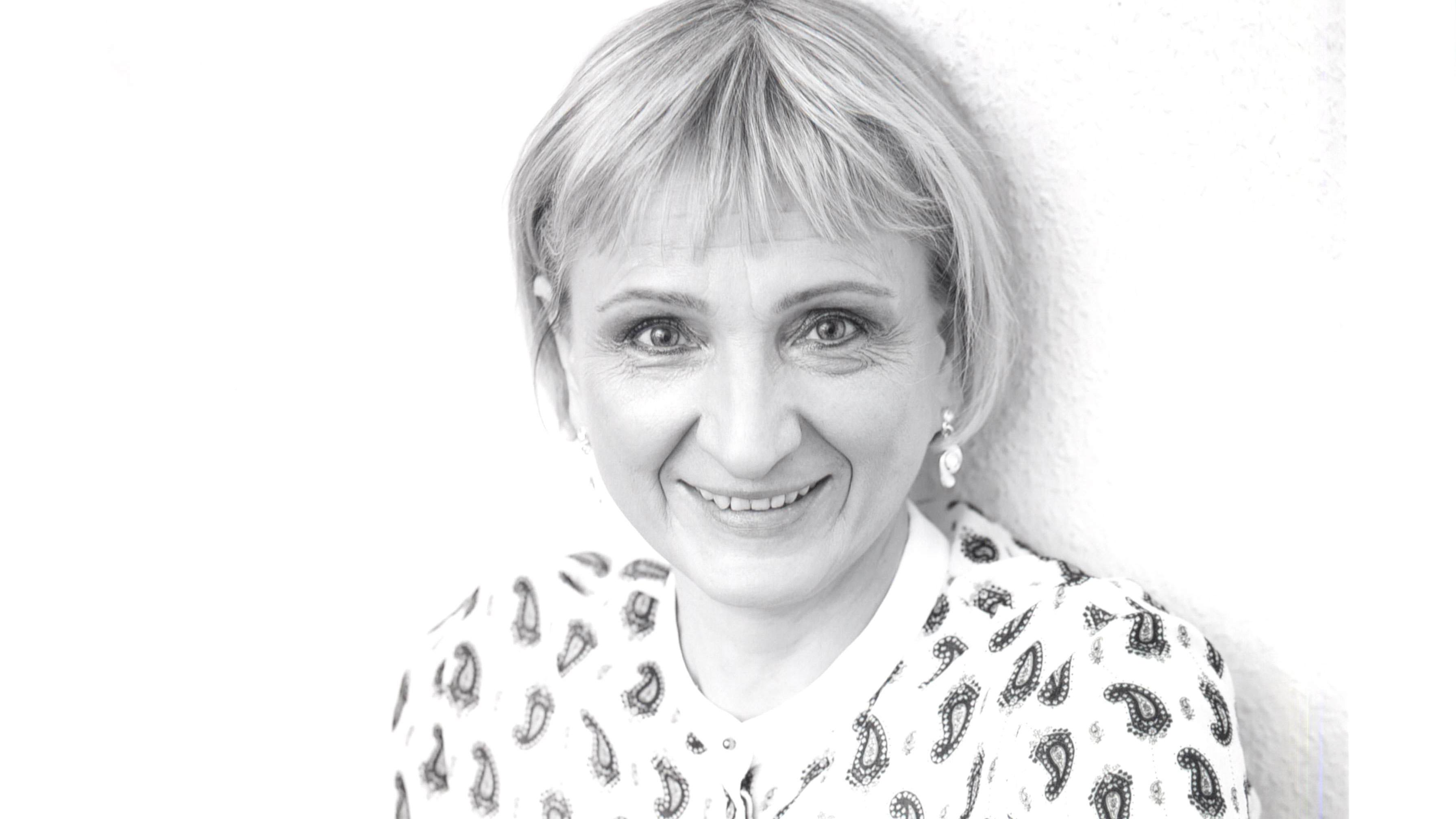 Ingrid König leitete die Bertold-Otto-Grundschule in Frankfurt-Griesheim