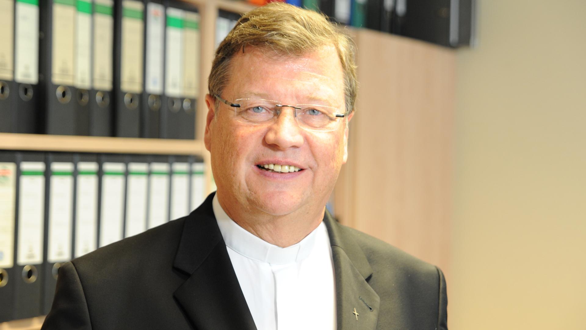 Hans-Jürgen Abromeit hat in seinem Seminar bei der Allianzkonferenz die deutsche Staatsräson zu Israel kritisiert