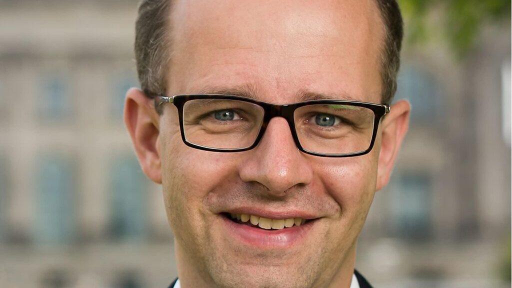 Michael Brand (CDU) warnt vor Christenverfolgung in der Türkei und verteidigt den Syrienvorschlag von Annegret Kramp-Karrenbauer