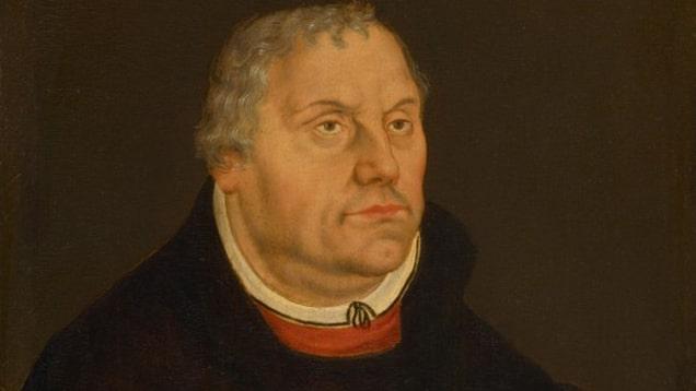Zum Teil fast 500 Jahre alte Texte: Einen bedeutenden Fund hat ein Museumsdirektor auf einem Dachboden gemacht.