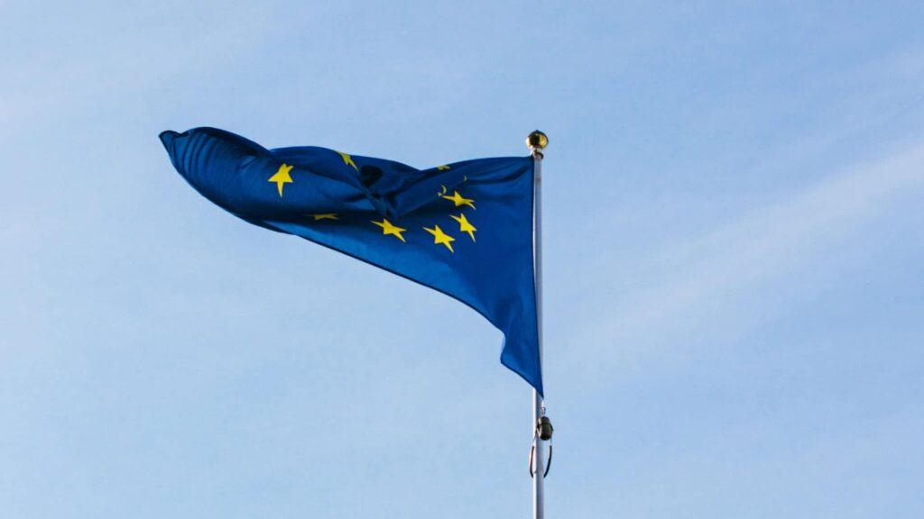 Einen EU-Sonderbeauftragten für Religionsfreiheit soll es nicht mehr geben