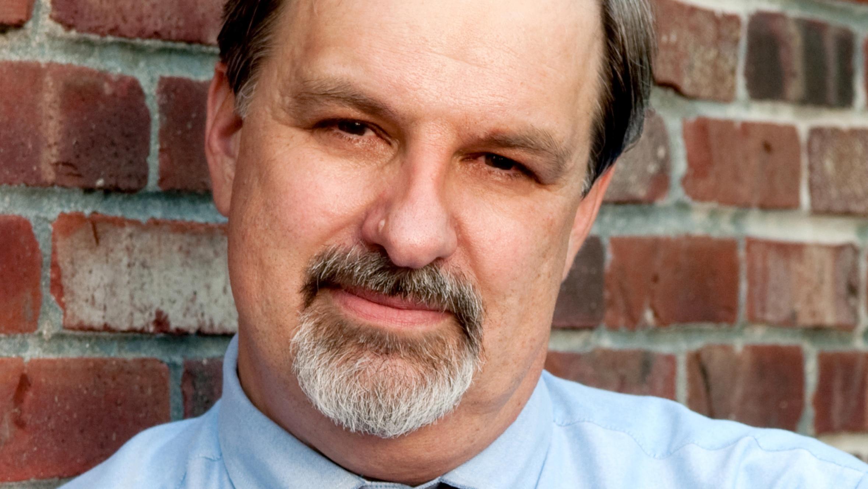 Mark Galli ist seit Januar im Ruhestand. Zuvor war er Chefredakteur von Christianity Today.