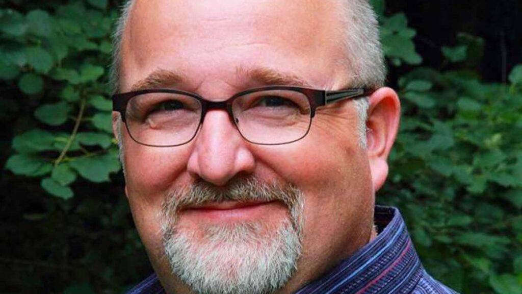 Daniel Mattson gibt einen Einblick in sein Glaubensleben und wie er gelernt hat, mit seiner Homosexualität umzugehen.