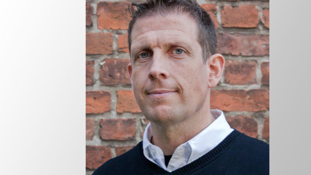 Wegen Volksverhetzung verurteilt: Olaf Latzel