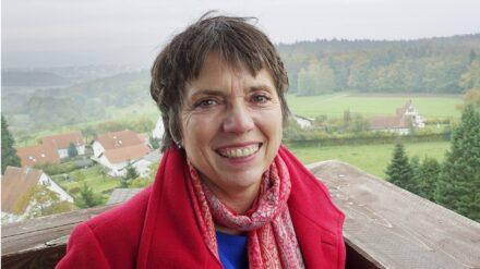 """Die ehemalige EKD-Ratsvorsitzende Margot Käßmann ist überzeugt: """"Gott schickt keine Krankheiten und keine Unfälle"""""""