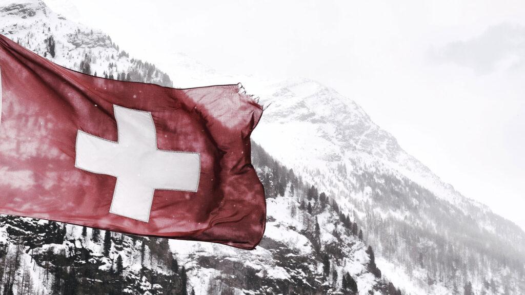 Der Anteil religionsloser Schweizer an der Bevölkerung hat sich seit 1970 mehr als verzwanzigfacht