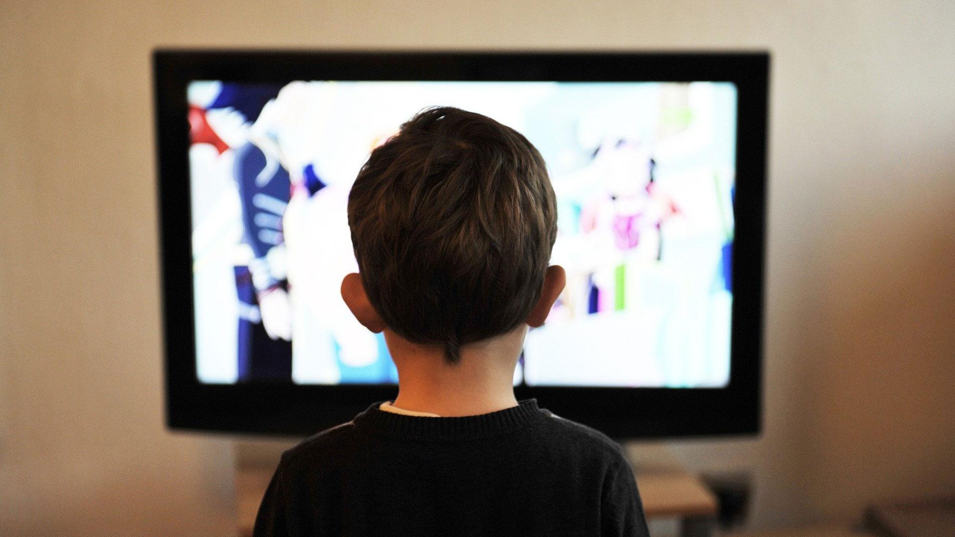 Verdeckte Werbung oder unangebrachte Inhalte für Kinder und Jugendliche in den Medien brauchen nicht stillschweigend hingenommen zu werden