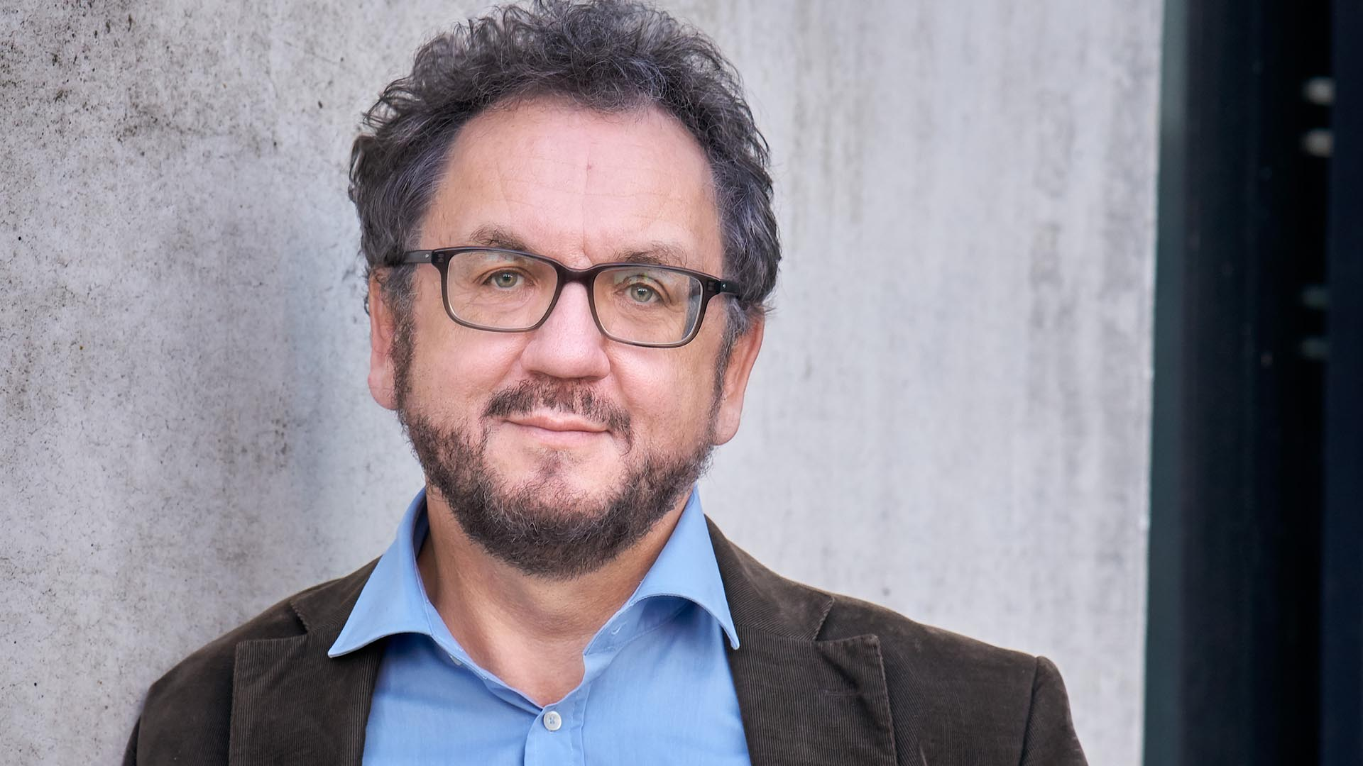 """Der Journalist Heribert Prantl findet es wichtig, dass die Gesellschaft den freien Sonntag als """"große gemeinsame Pause"""" bewahrt."""