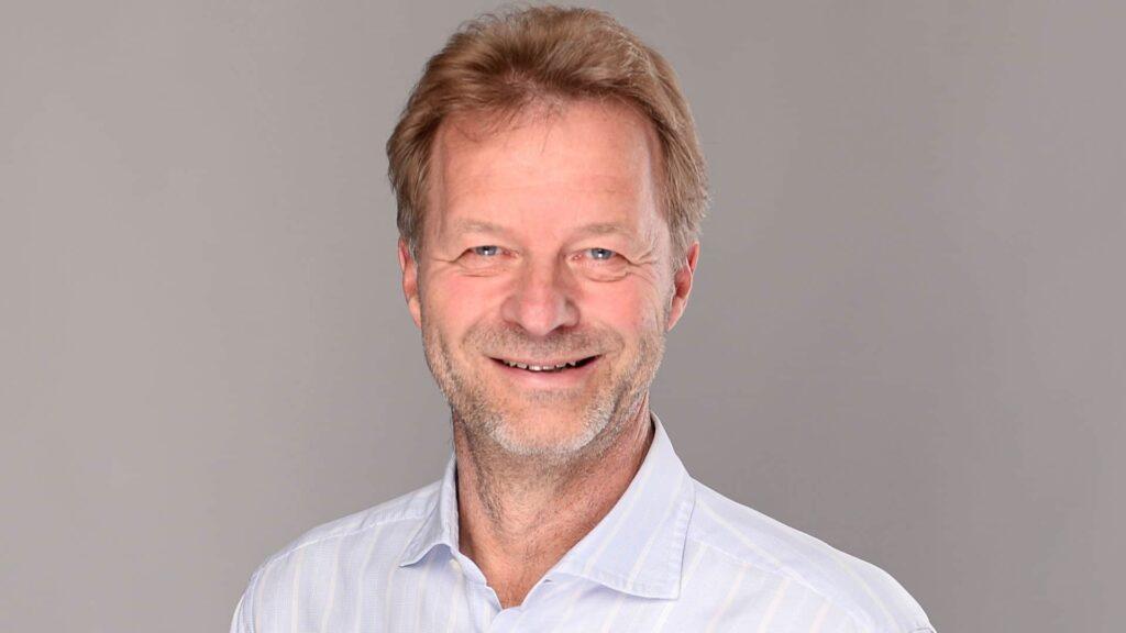 Klaus Mehler hat eine bewegte Lebensgeschichte: Der Weg zum Fußballprofi bleibt ihm verwehrt, trotzdem hat er Sportgeschichte geschrieben.