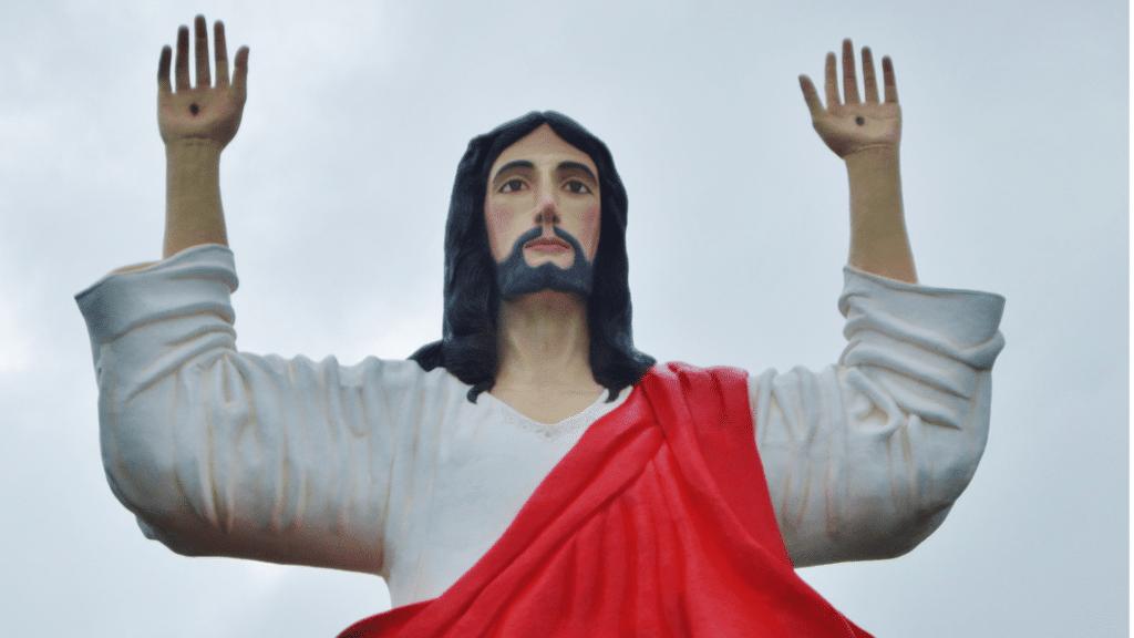 Sacred Heart of Jesus Shrine