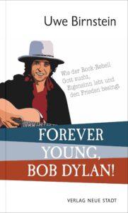Bob Dylan, Uwe Birnstein