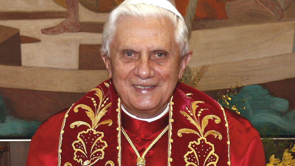 Papst-Benedikt-XVI-1024x576.jpg