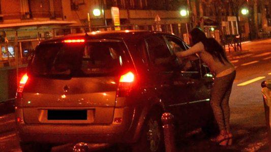 Kritisch fällt die Beurteilung des Prostitutionsschutgesetzes für Berlin aus