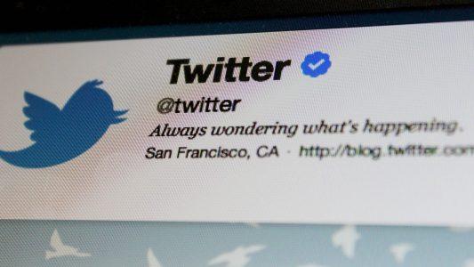 Der Kurznachrichtendienst Twitter fordert US-Präsident Donald Trump heraus