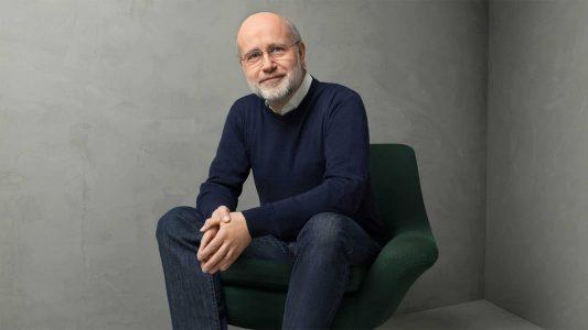 Physiker und Christ zu sein, ist für Harald Lesch kein Problem