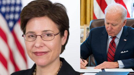 US-Präsident Joe Biden hat das Amt der Glaubenspartnerschaften wieder ins Leben gerufen. Leiterin wird erneut Melissa Rogers, die das Büro bereits unter der Regierung von Barack Obama anführte.