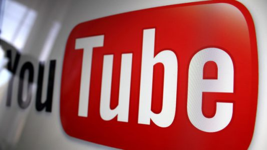 "YouTube darf ""Innocence of Muslims"" wieder zeigen"