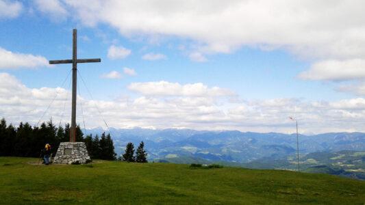 Unter den katholischen Habsburgern mussten Protestanten entweder zum Katholizismus konvertieren oder Österreich verlassen