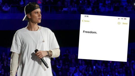 Bieber-Album_web