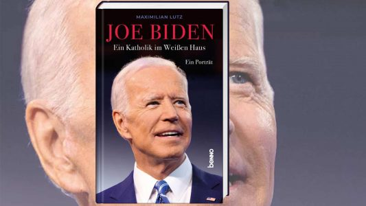 Cover Joe Biden_web