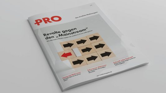 Cover_PRO3