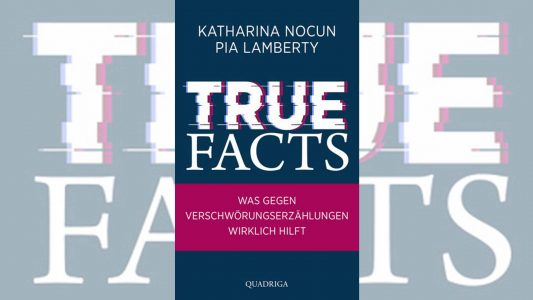 Cover_trueFacts_web