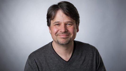 Thomas Fremdt, Willow Creek-Geschäftsführer