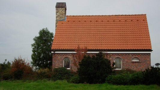 autobahnkirche_web