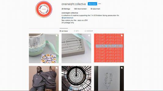 instagram_kunst_web